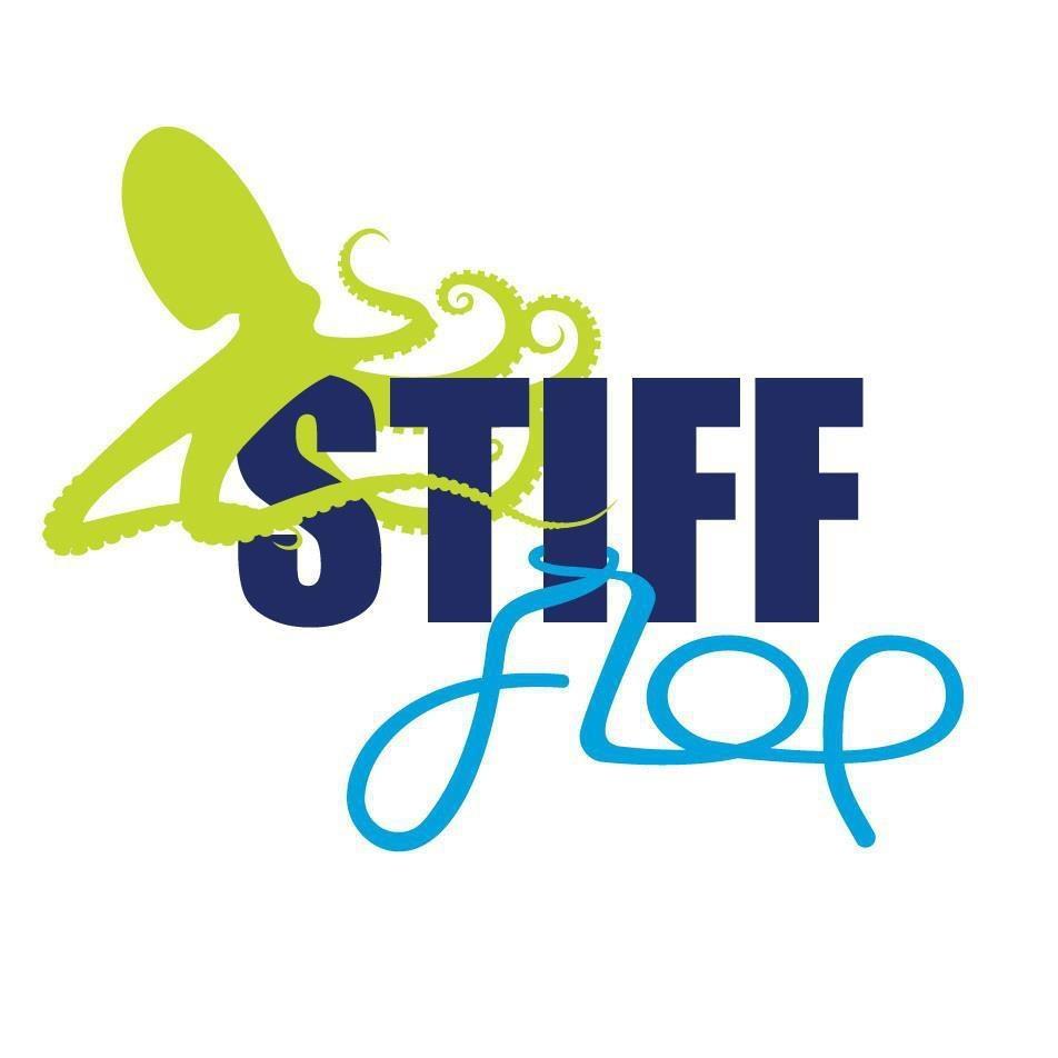 stiffflop